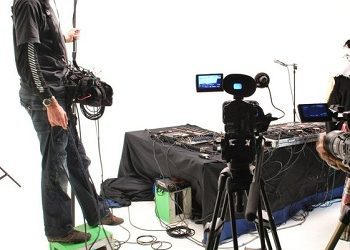 An Essential Guide to Safeguarding your Videography/Film Business