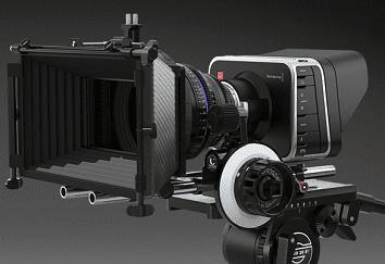 blackmagic-design-cinema-camera-2-5k-raw-video-in-prores-cinema