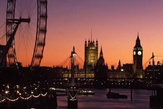 London_skyline_filming