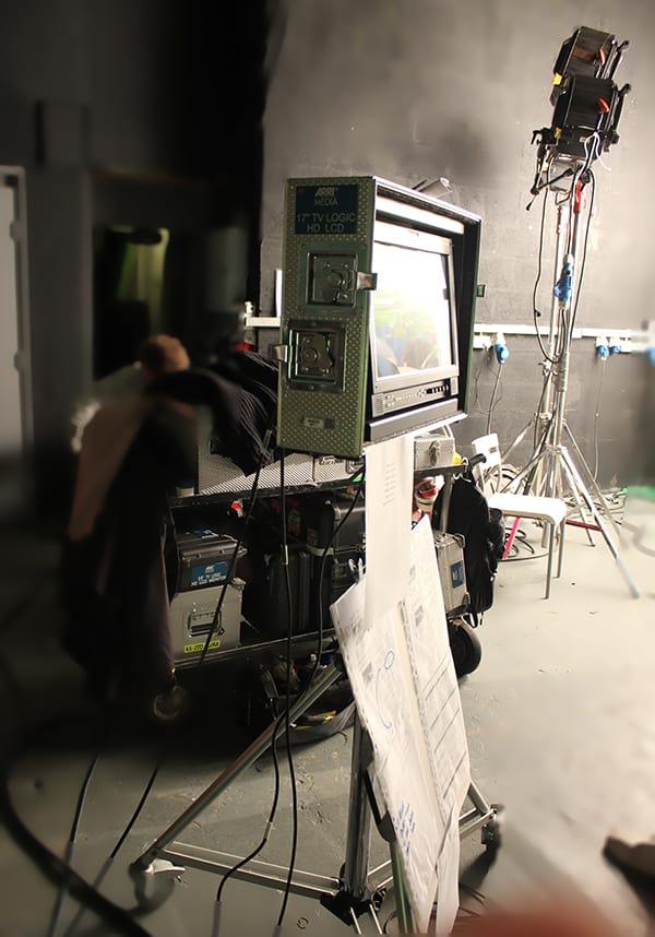 kit-film-studio