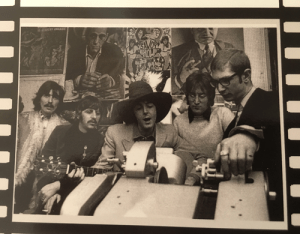 roy-and-the-beatles