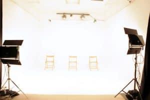 studio-2-white