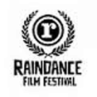 Camberwell Studios and Raindance Film Festival Prize – Winners Blog