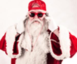 Camberwell Studios – Christmas Video 2014
