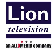 lion tv testimonial