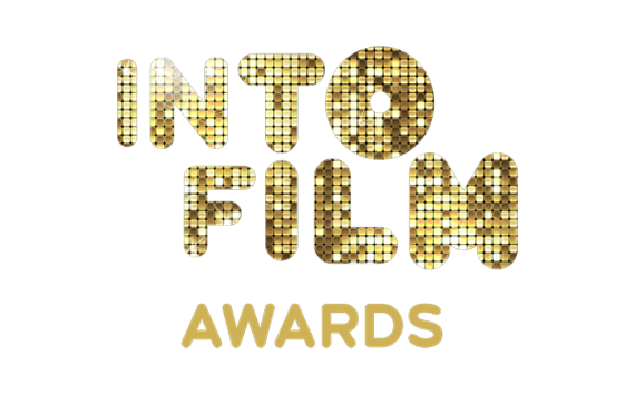 Into Film Awards