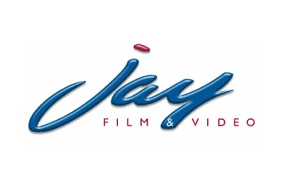 Jay Film & Video