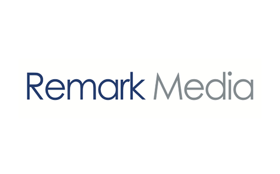 Remark Media