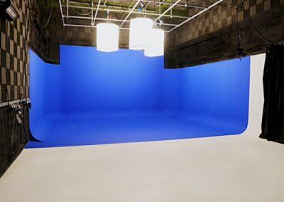 bluescreen_studio