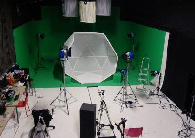 studio-1-gallery