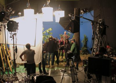 music_video_set_