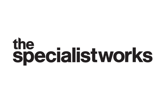 The Specialistworks