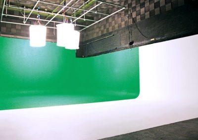 Studio 1 - Standard Configuration