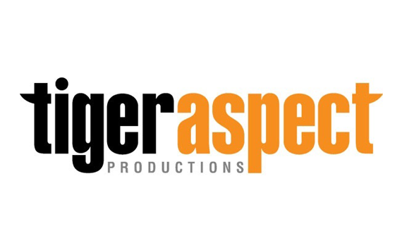 Tiger Aspects