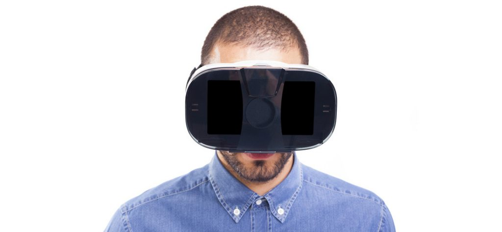 360-degree-the-ultra-reality goggles