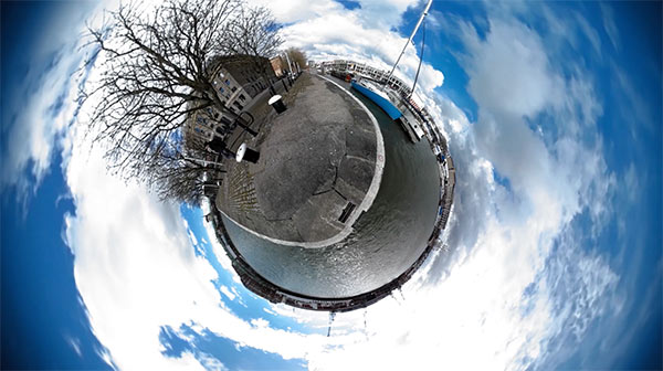 360-video-landscape picture