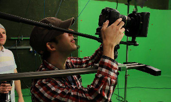 Indie_film-maker_production_guide