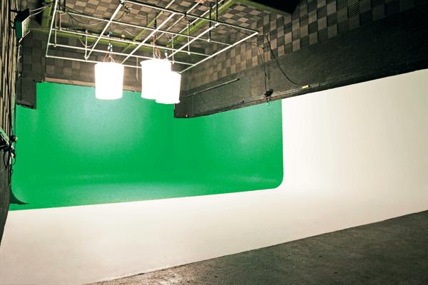 Studio-1-Jan-2017