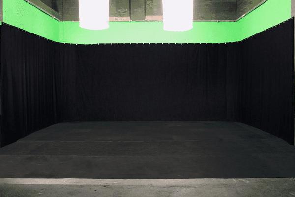 Studio-1_Blackout