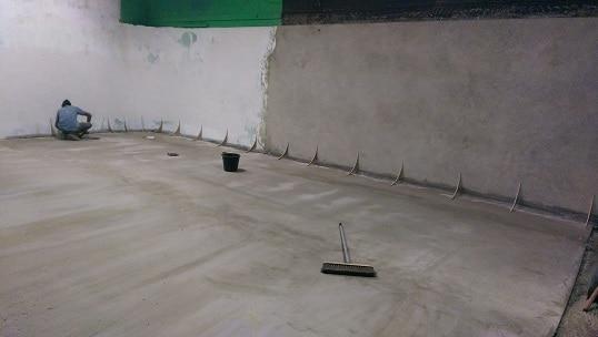 film-studio-building-infinity-curve being built