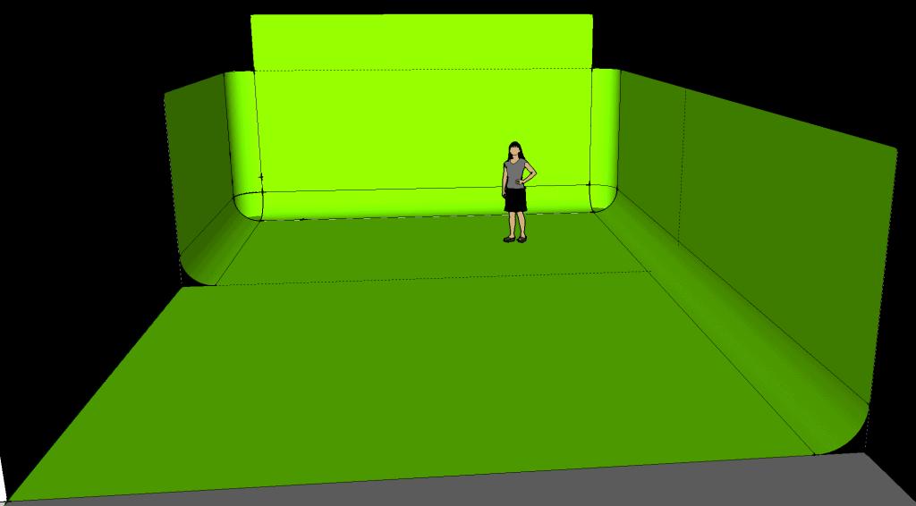 film-studio-new-refurbishment template
