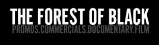 forest_logo