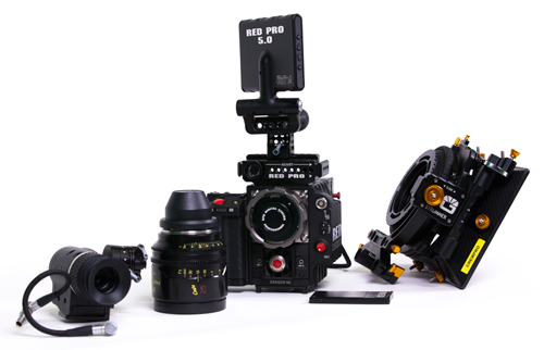 red-epic-dragon-kit