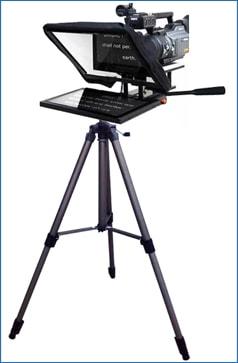 teleprompter-for-studio