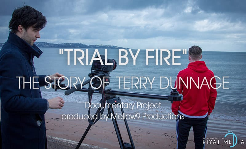 trial-by-fire-title card
