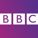 bbc client logo