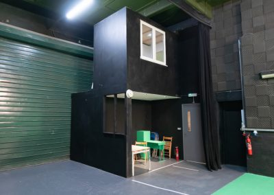 Gallery Extension Studio 1