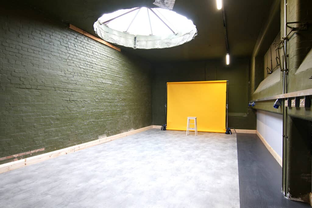 Studio-3-photographic